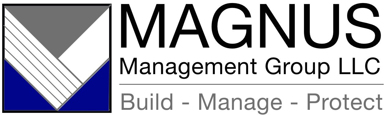 Magnus Management Group LLC